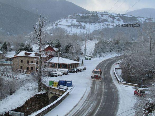 Enero 2016 - Página 4 Nieve-en-el-valle-de-campoo-1452859051534