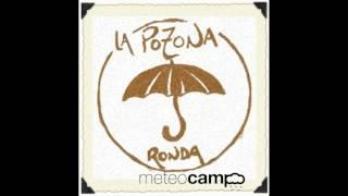 Reinosa2017Marzas Ronda La Pozona meteocampoo