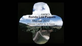 Ronda Los Peques Marzas 2017 Reinosa Meteocampoo
