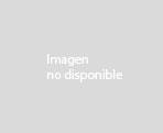 Febrero 2015 - Página 3 Reinosa-lacasona