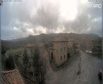Webcam Webcam Valderredible | Cubillo de Ebro